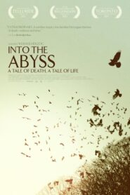 Into the Abyss Online Lektor PL FULL HD