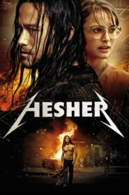 Hesher Online Lektor PL FULL HD