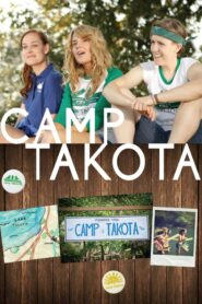 Camp Takota Online Lektor PL FULL HD