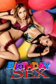 Birthday Sex Online Lektor PL FULL HD