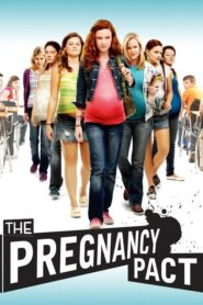 The Pregnancy Pact Online Lektor PL FULL HD