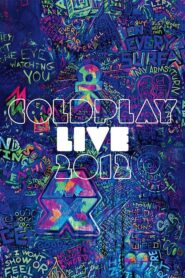 Coldplay: Live 2012 Online Lektor PL FULL HD