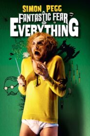 A Fantastic Fear of Everything Online Lektor PL FULL HD