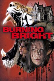 Burning Bright Online Lektor PL FULL HD
