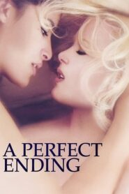 A Perfect Ending Online Lektor PL FULL HD