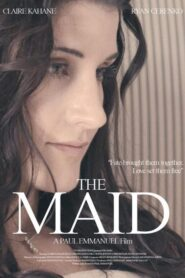 The Maid Online Lektor PL FULL HD