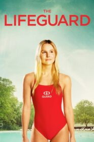 The Lifeguard Online Lektor PL FULL HD