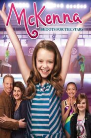 An American Girl: McKenna Shoots for the Stars Online Lektor PL FULL HD