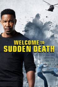 Welcome to Sudden Death Online Lektor PL FULL HD