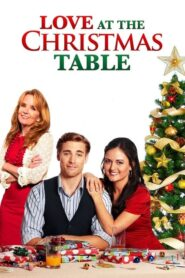 Love at the Christmas Table Online Lektor PL FULL HD