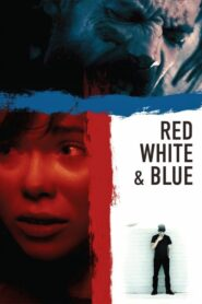 Red White & Blue Online Lektor PL FULL HD