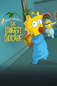 The Longest Daycare Online Lektor PL FULL HD