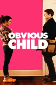 Obvious Child Online Lektor PL FULL HD