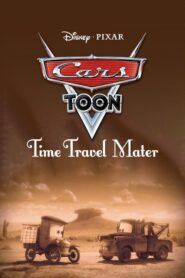 Time Travel Mater Online Lektor PL FULL HD