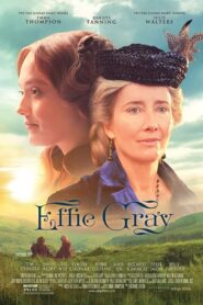Effie Gray Online Lektor PL FULL HD