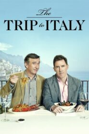 The Trip to Italy Online Lektor PL FULL HD