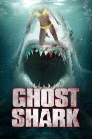Ghost Shark Online Lektor PL FULL HD