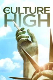 The Culture High Online Lektor PL FULL HD