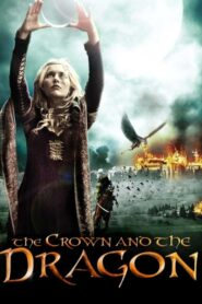The Crown and the Dragon Online Lektor PL FULL HD