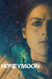 Honeymoon Online Lektor PL FULL HD
