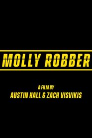 Molly Robber Online Lektor PL FULL HD