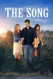 The Song Online Lektor PL FULL HD