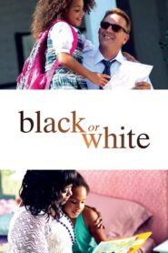 Black or White Online Lektor PL FULL HD