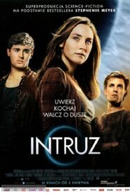 Intruz Online Lektor PL FULL HD