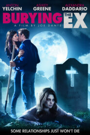 Burying the Ex Online Lektor PL FULL HD