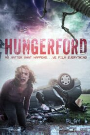 Hungerford Online Lektor PL FULL HD