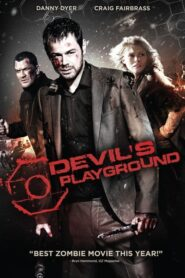 Devil's Playground Online Lektor PL FULL HD