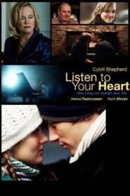 Listen to Your Heart Online Lektor PL FULL HD