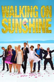Walking on Sunshine Online Lektor PL FULL HD