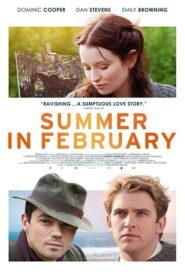 Summer in February Online Lektor PL FULL HD