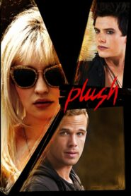 Plush Online Lektor PL FULL HD