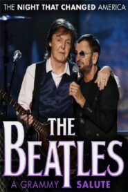 The Beatles: The Night That Changed America – A Grammy Salute Online Lektor PL FULL HD