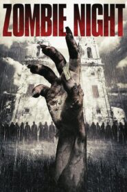 Zombie Night Online Lektor PL FULL HD