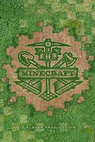 Minecraft: The Story of Mojang Online Lektor PL FULL HD