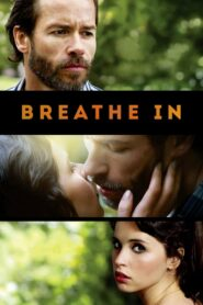 Breathe In Online Lektor PL FULL HD