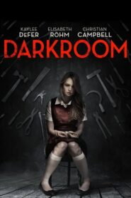 Darkroom Online Lektor PL FULL HD