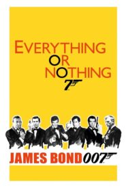Everything or Nothing Online Lektor PL FULL HD