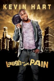 Kevin Hart: Laugh at My Pain Online Lektor PL FULL HD