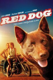 Red Dog Online Lektor PL FULL HD