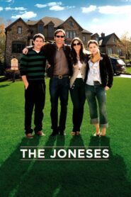 The Joneses Online Lektor PL FULL HD