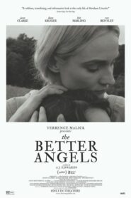 The Better Angels Online Lektor PL FULL HD