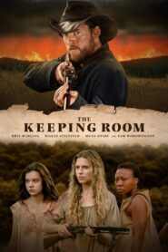 The Keeping Room Online Lektor PL FULL HD
