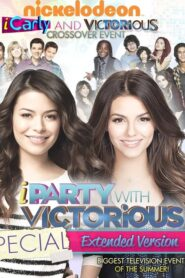 iParty with Victorious Online Lektor PL FULL HD