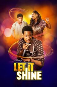 Let It Shine Online Lektor PL FULL HD