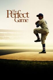 The Perfect Game Online Lektor PL FULL HD