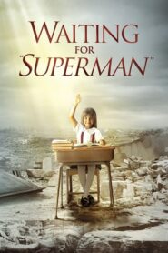 "Waiting for ""Superman"" Online Lektor PL FULL HD"